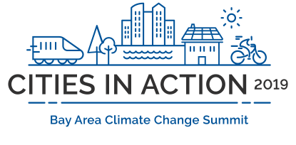Cities in Action